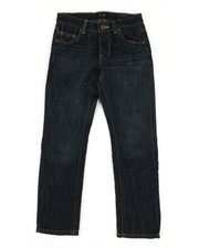 Boys - DKNY Denim Jeans (8-20)-2307623