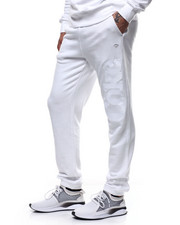 Mens-Winter - COKE SWEATPANTS-2308030