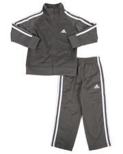 Adidas - Tricot Set (4-7X)-2308464