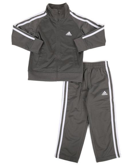 Adidas - Tricot Set (4-7X)