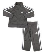 Adidas - Tricot Set (2T-4T)-2308461