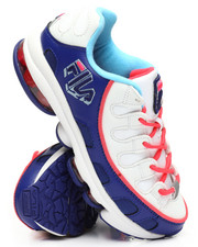 Fila - Silva Trainer Sneakers-2308653