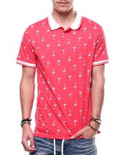Shirts - Martini Polo-2308841