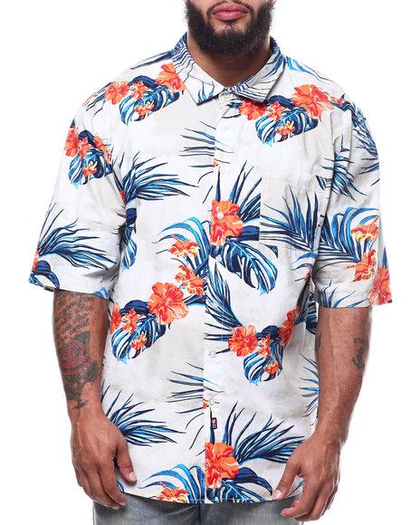 Buyers Picks - AOP Woven Shirts (B&T)