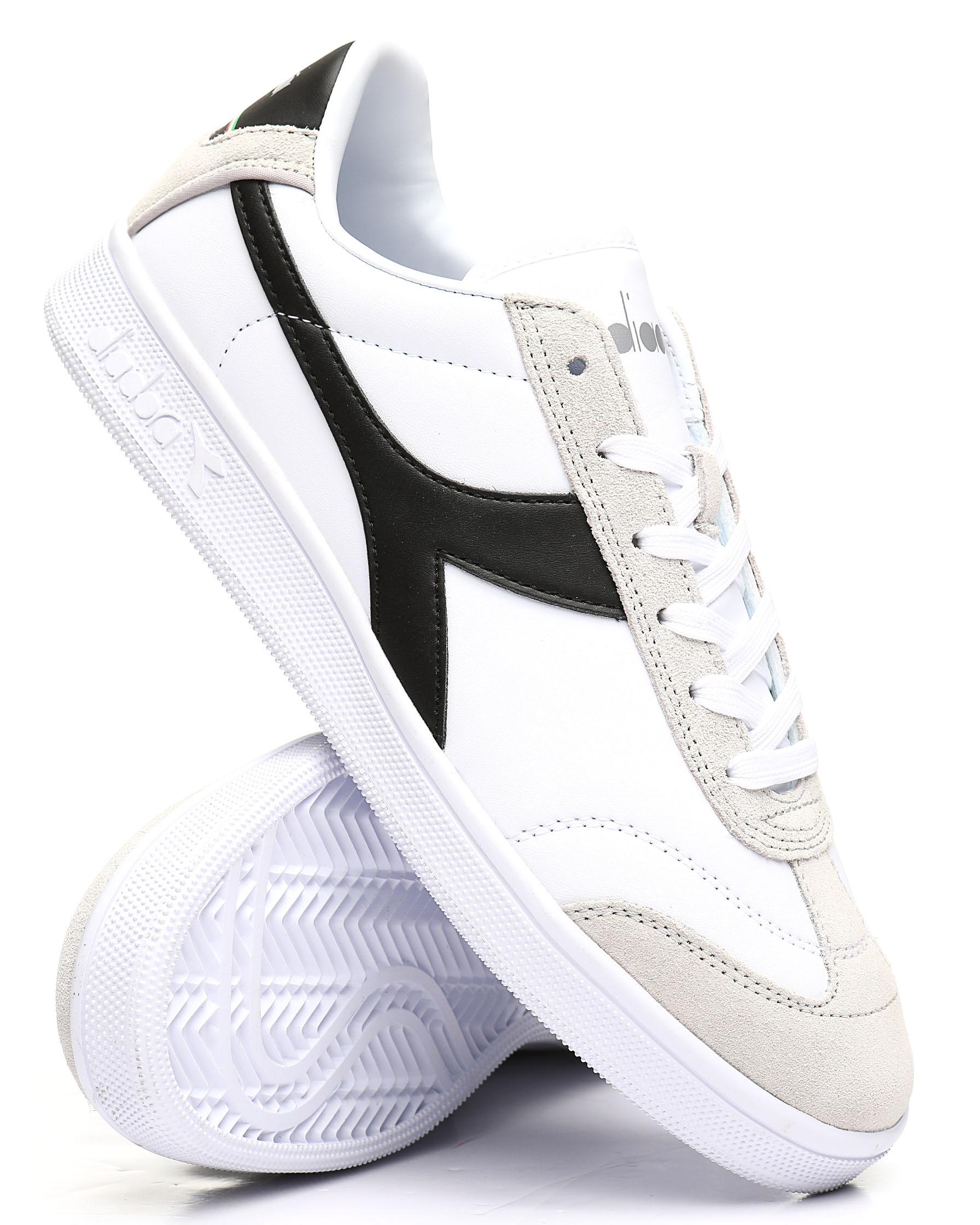 49e6785636f79 Buy Kick P Sneakers Men's Footwear from DIADORA. Find DIADORA ...