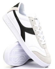 DIADORA - Kick P Sneakers-2309239