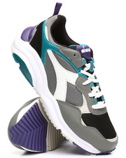 DIADORA - Whiz Runner Sneakers-2309488