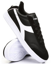 DIADORA - Kick P Sneakers-2309250