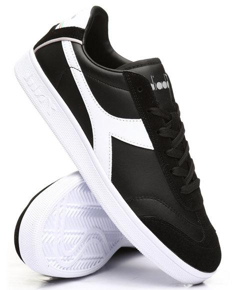 DIADORA - Kick P Sneakers