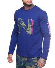 Nautica - LS NAUTICA TEE-2309659