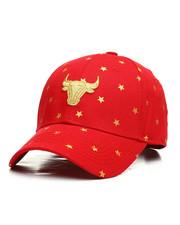 Buyers Picks - Street Bullies Dad Hat-2309471