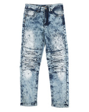Enyce - Denim Jeans (8-20)-2308820