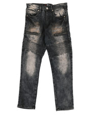 Enyce - Denim Jeans (8-20)-2308992