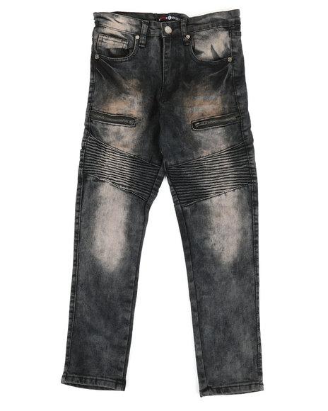 Enyce - Denim Jeans (8-20)