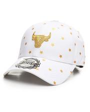 Buyers Picks - Street Bullies Dad Hat-2309472