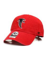 '47 - Atlanta Falcons Clean Up Strapback Cap-2309267