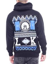 Buyers Picks - Last Kings Chief OG Hoodie-2310759