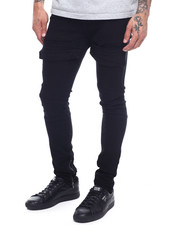Buyers Picks - Inverted Cargo Jean-2310257