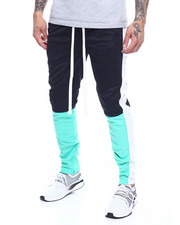 Buyers Picks - COLORBLOCK TRACKPANT-2310714