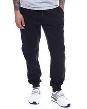 Sweatpants - Fleece Jogger-2310741