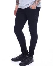 Jeans - Hidden Pocket Jean-2310213