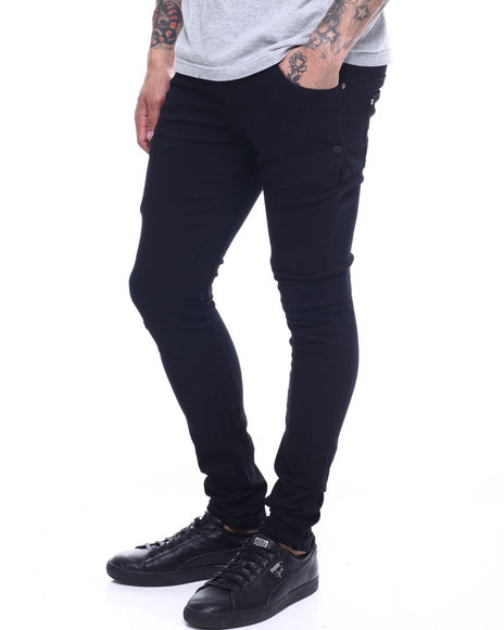 Buyers Picks - Hidden Pocket Jean
