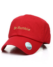 Hats - Be Humble Dad Hat-2310358