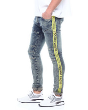 Slim - do not cross Jeans-2311168
