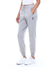 Athleisure for Women - Classics F Terry Pant-2311297