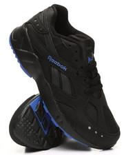 Footwear - Aztrek Sneakers-2311656