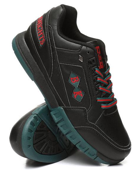 British Knights - Metros Low Sneakers