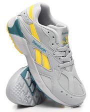 Reebok - Aztrek Sneakers (Unisex)-2311624