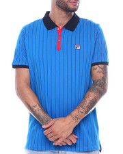 Fila - BB1 POLO-2312340