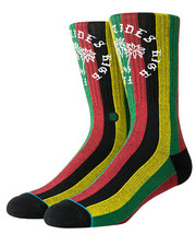 DRJ SOCK SHOP - High Fives Socks-2311927