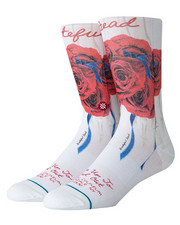 DRJ SOCK SHOP - Find Out Socks-2311928