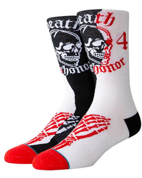 Stance Socks - Loyalty Socks