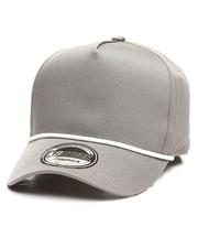 Buyers Picks - 5-Panel Snapback Hat-2311620