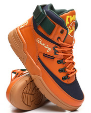 EWING - 33 Hi Winter Sneakers-2312663