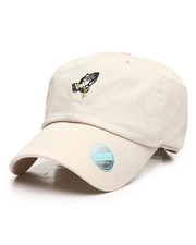 Dad Hats - Praying Hands With Rosary Cap-2311491
