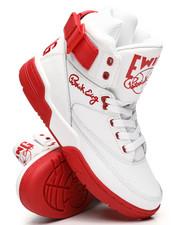 EWING - Ewing 33 Hi Sneakers-2312673