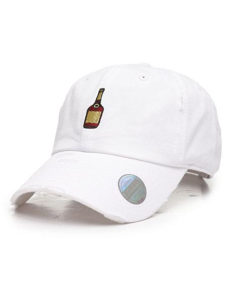 ecbd2e136b19b Buy Vintage Distressed Bottle Dad Hat Men s Hats from Buyers Picks ...