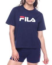 Fila - Miss Eagle Tee-2312474