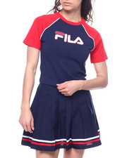 Fila - Salma Tee-2312444