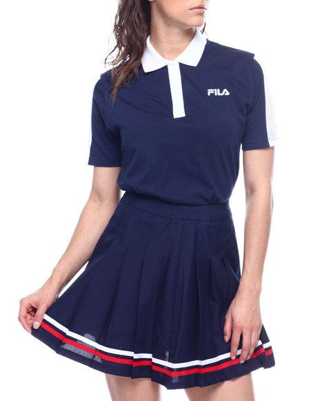 Fila - Adiella Polo