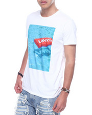 Levi's - POOL FLOAT TEE-2312909