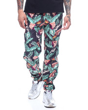 Diamond Supply Co - TROPICAL PARADISE PANT-2312915
