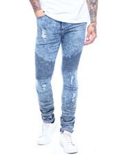Jeans & Pants - wash and repair moto jean-2313589