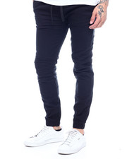 Buyers Picks - stretch twill moto jogger-2313429