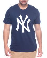 '47 - Yankees Logo Tee-2314021