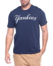 MLB Shop - Yankees Script Tee-2313881